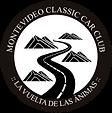 Logo La Vuelta de las Ánimas_V2.png