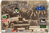 Afiche_Preguerra-2-GP_VISA_150dpi_V4.jpg
