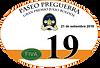 Paseo Preguerra 2019.png