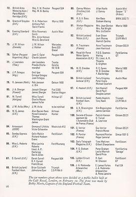 entry list 3.jpg