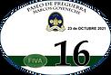 sticker Paseo Preguerra 2021_72dpi.png