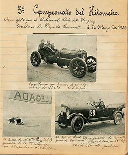 Campeonato Int del km - 1921 - 1.jpg
