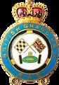 1950 - 1 - British GP - pin.png