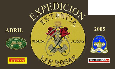 2005 - Expedicion Estancia Las Rosas.png