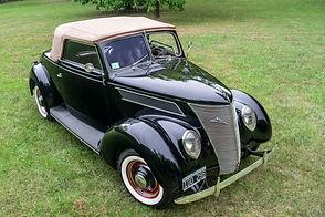 ford 1937 2.jpg