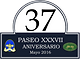 sticker paseo 37 aniv.png