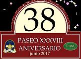 38 aniv.png