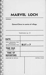 3 - Marvel Loch.jpg
