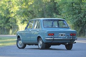 Fiat 128 1971 - B.JPG