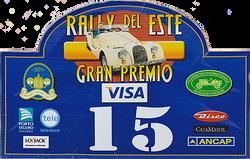 Rally del Este b.png