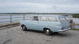 Opel Caravan.1963 .jpg