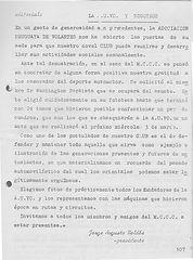 Boletín_12_Febrero_1982_72dpi.jpg