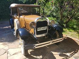Ford A 2.jpg