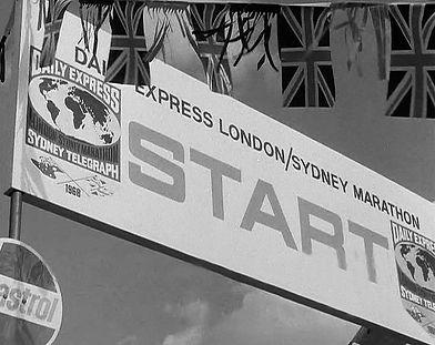 start banner.jpg