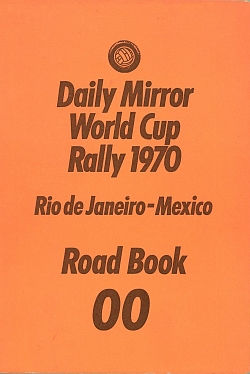 LM_Roadbook_200.jpg
