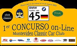 45 - BMW 635CSI L - 1987 - RSymonds.png