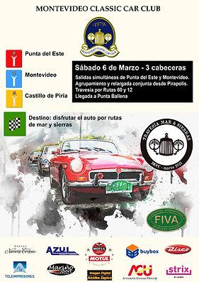 Afiche Mar y Sierras.jpg