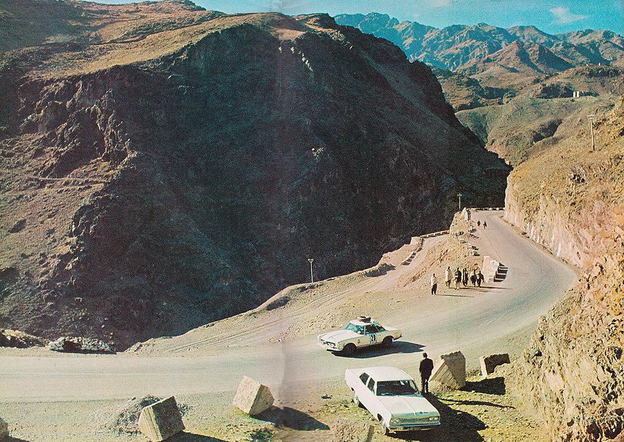 khyber pass 72dp1600pixi.jpg