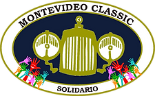 logo MCCC Solidario.png