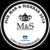 2018 - M&S - Teleimpresores.png