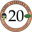 logo para vidrio2020_V2.png