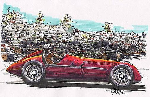 1 - GB - Alfetta sketch.jpg