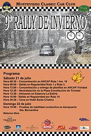 Afiche_9°_Rally_de_Invierno_2018_V4_72d