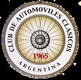 logo CAC.png