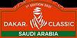 placa dakar classic 2021.png