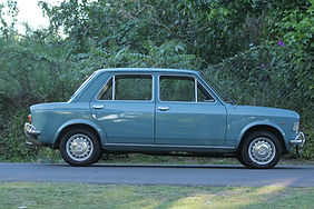 Fiat 128 1971 - C.JPG