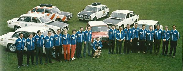 world-cup-rally-british-leyland-team.jpg