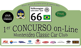 66 - VW sedan 1300 - 1970 - Diogo.png