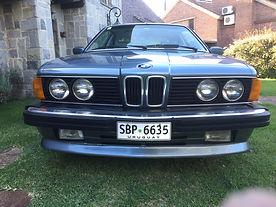 BMW 365 (2).JPG