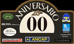2006 - 28 Aniversario.png