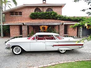 impala 1.jpg