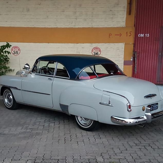 Chevy 51 3.jpeg