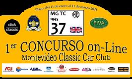 37 - MG TC 1945 - Tomas Daniel.png