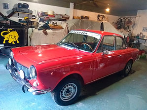 Fiat 1500 coupé 1967 a.jpg