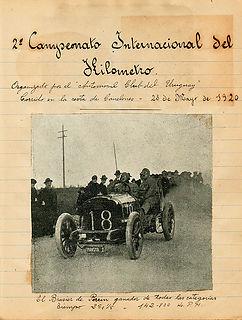 Campeonato Int del km - 1920 - 1.jpg