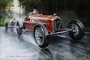 1935 Alfa Romeo Tazio Nuvolari.jpg