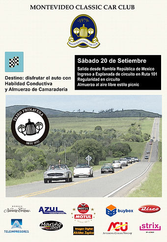 Afiche Paseo Primavera_72dpi.jpg
