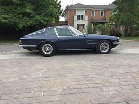 Maserati -Sarubbi.jpg