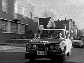 039 - Alfa-Romeo 1750.jpg