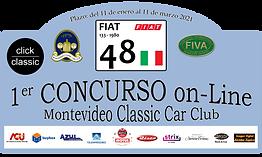 48 - Fiat 133 - 1980 - Gustavo Rios.png