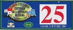 2003_-_Paseo_de_autos_clasicos_-_100_años_Panama.png