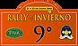 placa 9o Rally Invierno_250_pix.png