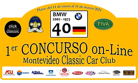 40 - BMW 2002 - 1973.png