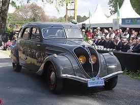 Peugeot 1.jpg