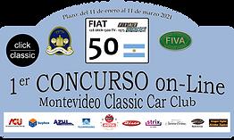 50 - Fiat 128 IAVA 1300TV - 1975 - Jorge