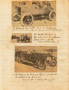 Campeonato Int del km - 1923 - 2.jpg
